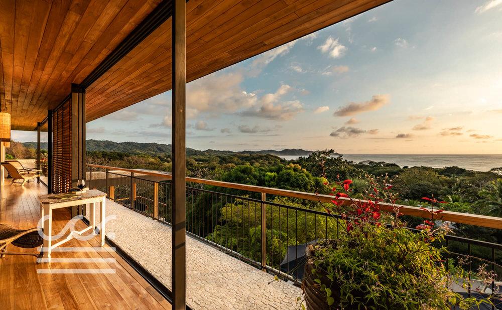 Casa-Guanacaste-Wanderlust-Realty-Real-Estate-Rentals-Nosara-Costa-Rica-24.jpg