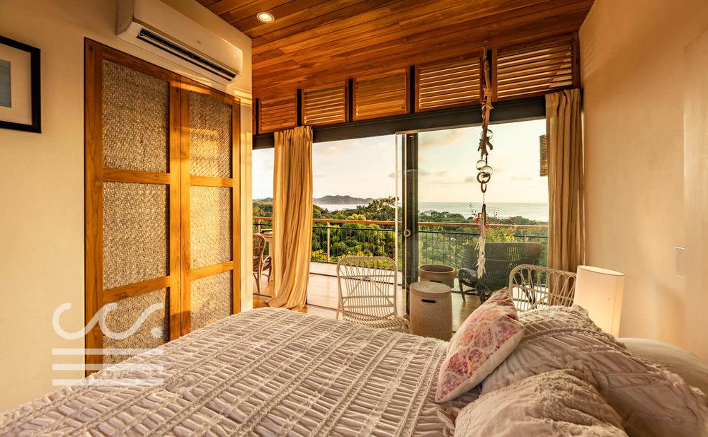 Casa-Guanacaste-Wanderlust-Realty-Real-Estate-Rentals-Nosara-Costa-Rica-25.jpg