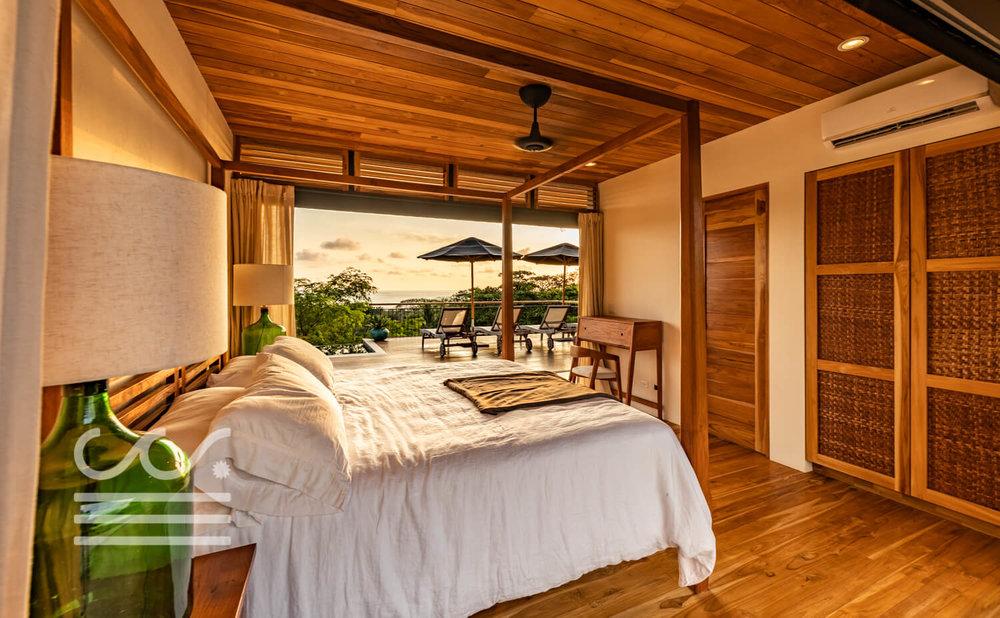 Casa-Guanacaste-Wanderlust-Realty-Real-Estate-Rentals-Nosara-Costa-Rica-26.jpg
