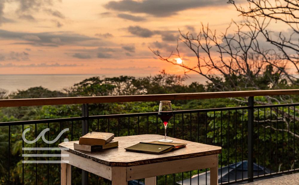 Casa-Guanacaste-Wanderlust-Realty-Real-Estate-Rentals-Nosara-Costa-Rica-28.jpg