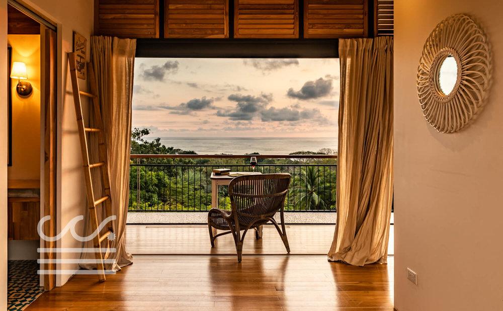 Casa-Guanacaste-Wanderlust-Realty-Real-Estate-Rentals-Nosara-Costa-Rica-27.jpg