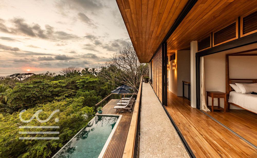 Casa-Guanacaste-Wanderlust-Realty-Real-Estate-Rentals-Nosara-Costa-Rica-30.jpg