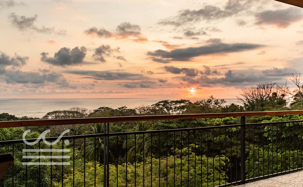 Casa-Guanacaste-Wanderlust-Realty-Real-Estate-Rentals-Nosara-Costa-Rica-31.jpg