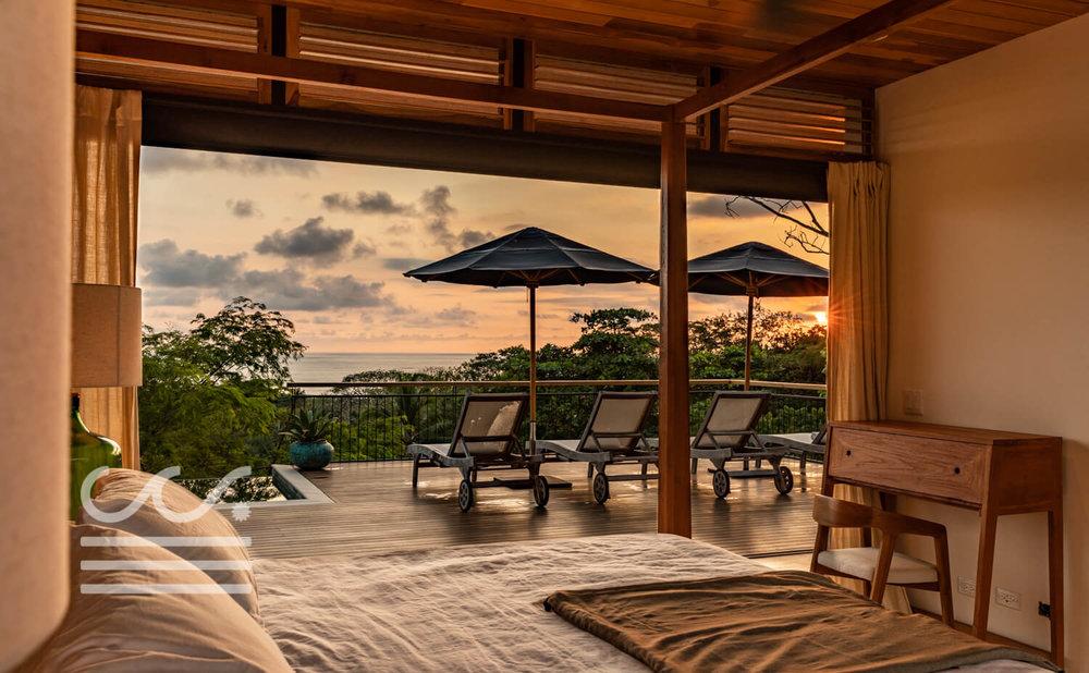 Casa-Guanacaste-Wanderlust-Realty-Real-Estate-Rentals-Nosara-Costa-Rica-34.jpg