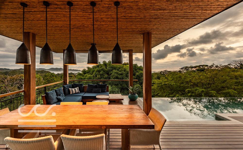 Casa-Guanacaste-Wanderlust-Realty-Real-Estate-Rentals-Nosara-Costa-Rica-35.jpg