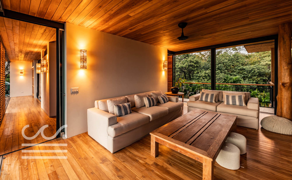 Casa-Guanacaste-Wanderlust-Realty-Real-Estate-Rentals-Nosara-Costa-Rica-36.jpg
