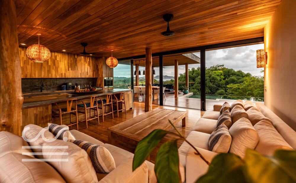 Casa-Guanacaste-Wanderlust-Realty-Real-Estate-Rentals-Nosara-Costa-Rica-37.jpg
