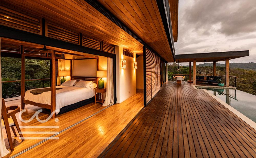 Casa-Guanacaste-Wanderlust-Realty-Real-Estate-Rentals-Nosara-Costa-Rica-40.jpg