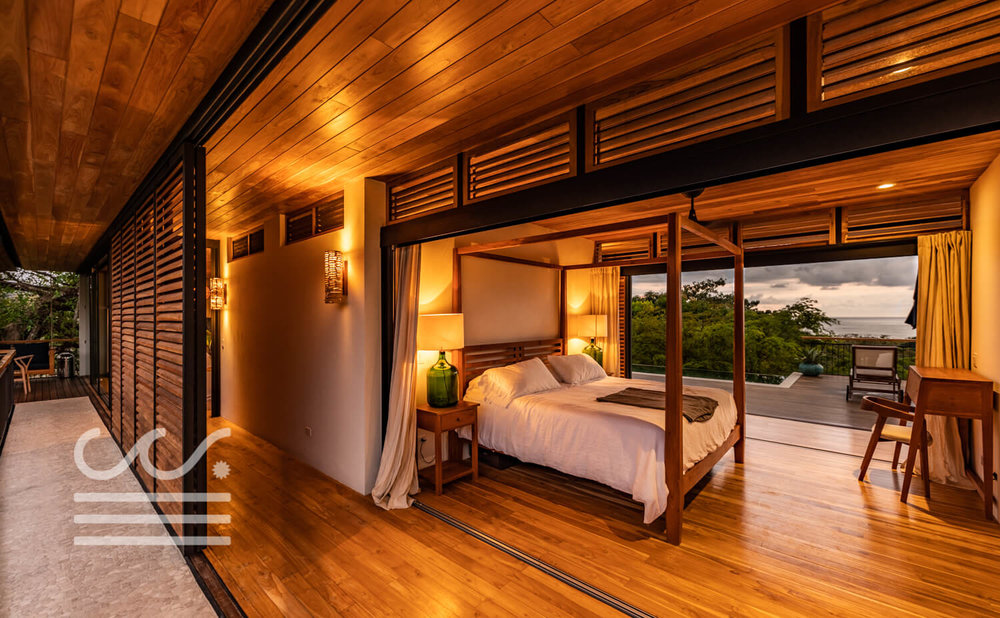 Casa-Guanacaste-Wanderlust-Realty-Real-Estate-Rentals-Nosara-Costa-Rica-41.jpg