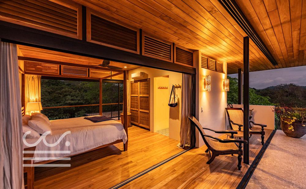 Casa-Guanacaste-Wanderlust-Realty-Real-Estate-Rentals-Nosara-Costa-Rica-43.jpg