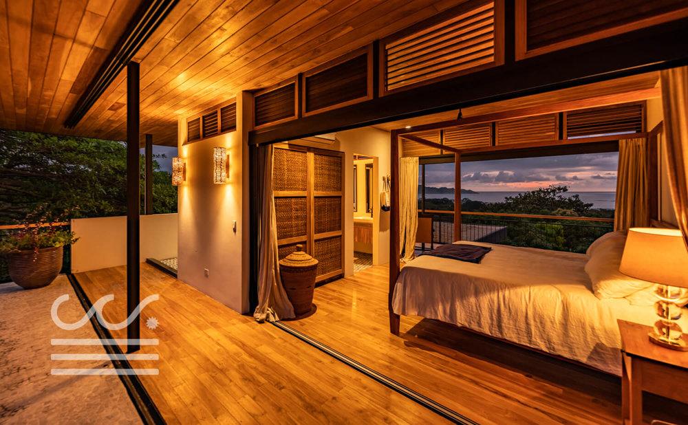 Casa-Guanacaste-Wanderlust-Realty-Real-Estate-Rentals-Nosara-Costa-Rica-44.jpg