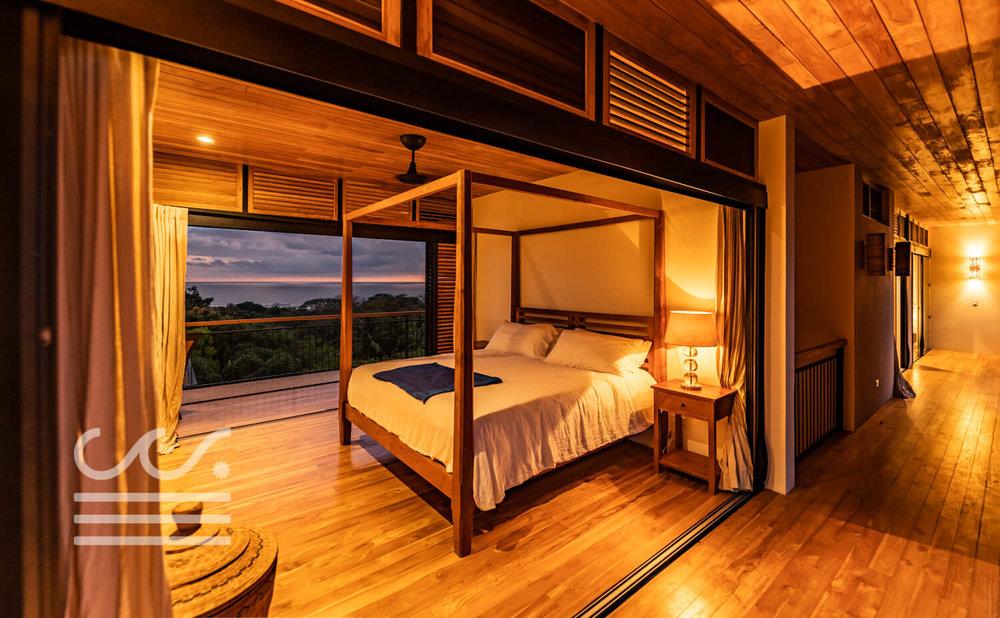 Casa-Guanacaste-Wanderlust-Realty-Real-Estate-Rentals-Nosara-Costa-Rica-45.jpg