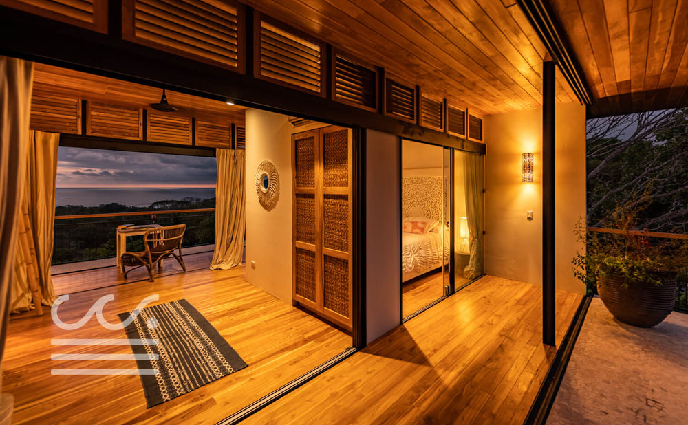 Casa-Guanacaste-Wanderlust-Realty-Real-Estate-Rentals-Nosara-Costa-Rica-46.jpg