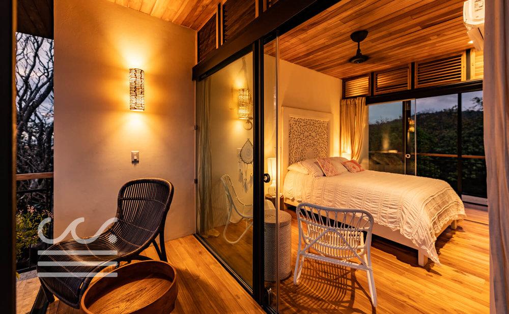 Casa-Guanacaste-Wanderlust-Realty-Real-Estate-Rentals-Nosara-Costa-Rica-47.jpg