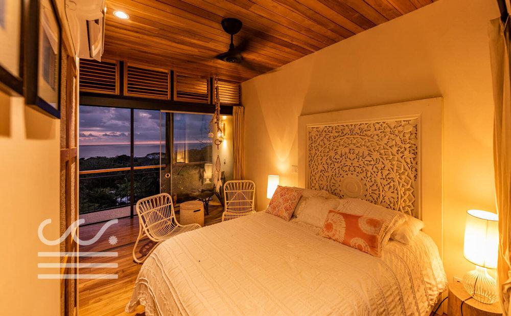 Casa-Guanacaste-Wanderlust-Realty-Real-Estate-Rentals-Nosara-Costa-Rica-48.jpg
