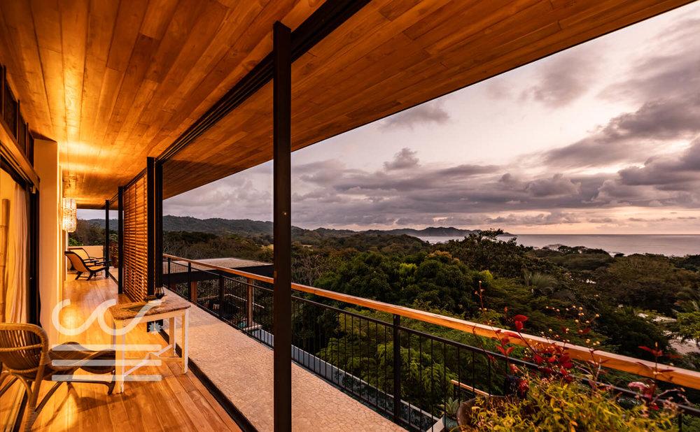 Casa-Guanacaste-Wanderlust-Realty-Real-Estate-Rentals-Nosara-Costa-Rica-49.jpg