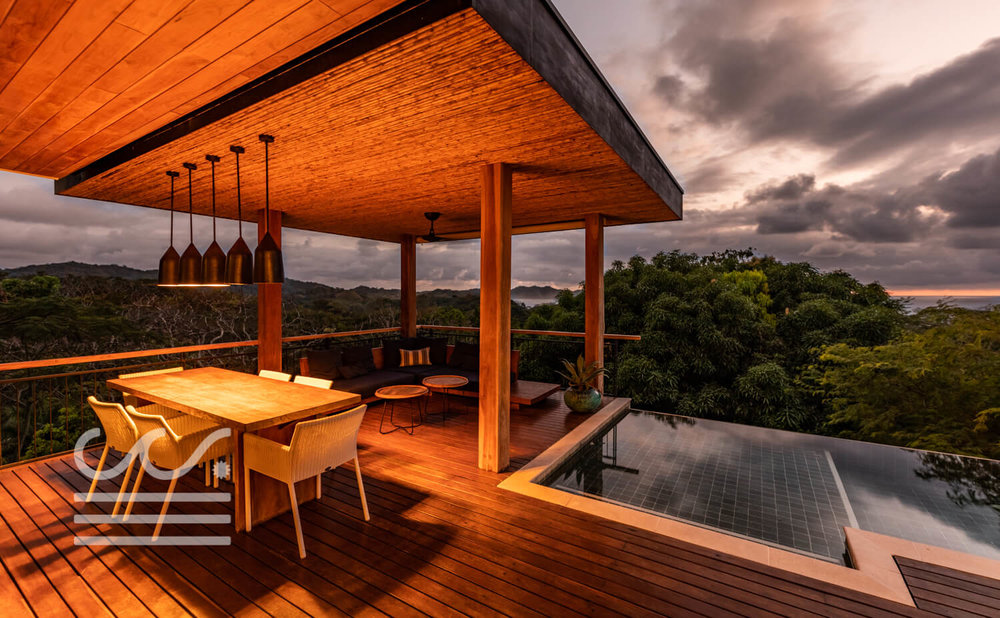 Casa-Guanacaste-Wanderlust-Realty-Real-Estate-Rentals-Nosara-Costa-Rica-50.jpg