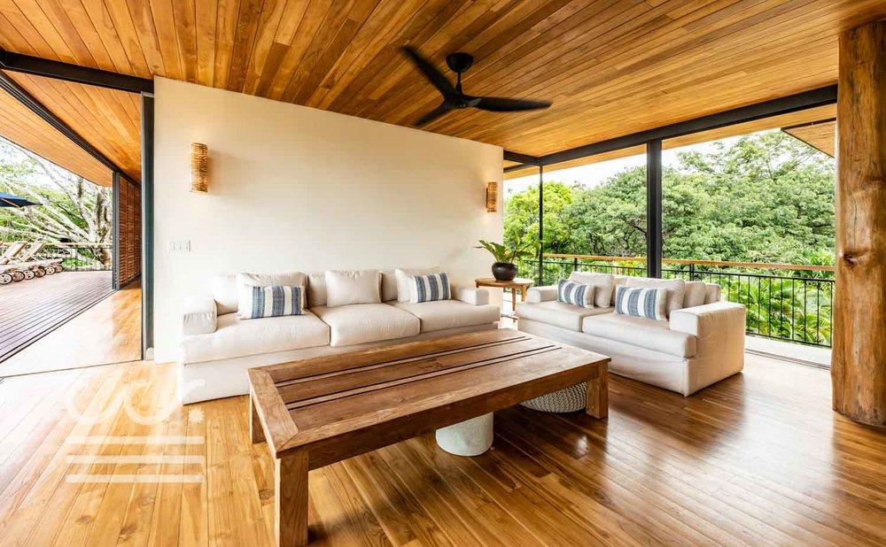 Casa-Guanacaste-Wanderlust-Realty-Real-Estate-Rentals-Nosara-Costa-Rica-14.jpg