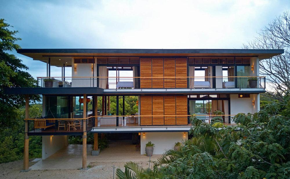 Casa-Guanacaste-Drone-Wanderlust-Real-Estate-Nosara-1.jpg