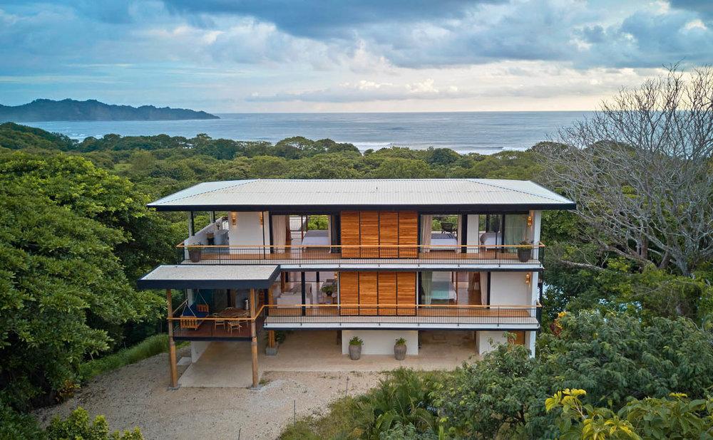 Casa-Guanacaste-Drone-Wanderlust-Real-Estate-Nosara-2.jpg