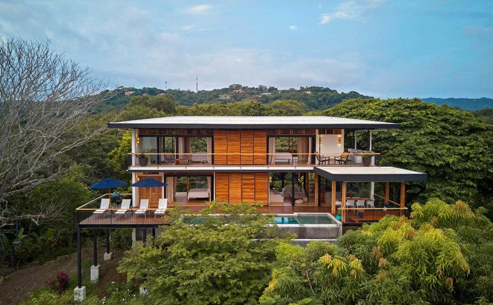 Casa-Guanacaste-Drone-Wanderlust-Real-Estate-Nosara-3.jpg