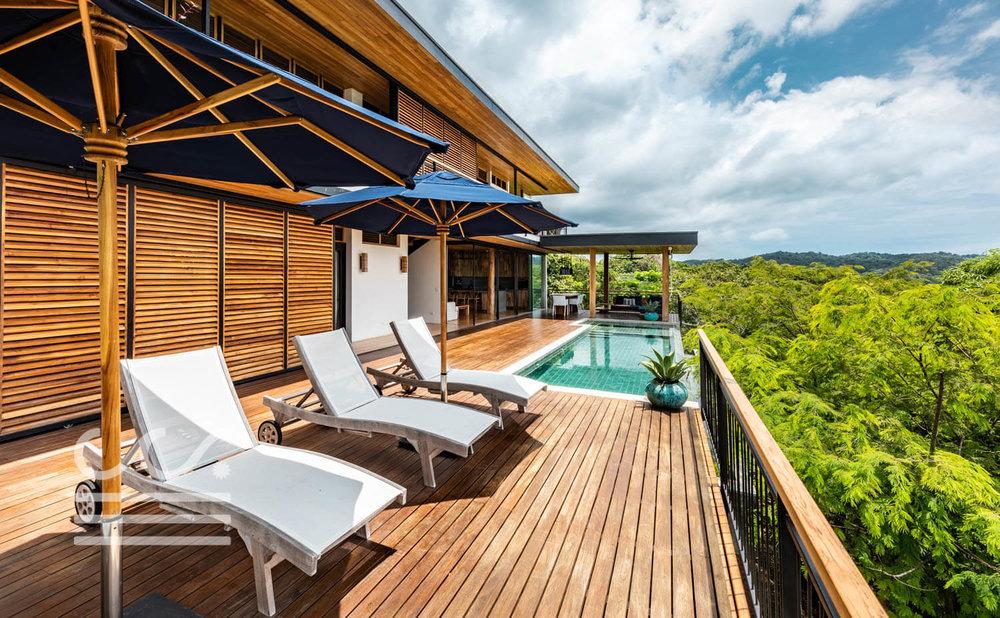 Casa-Guanacaste-Wanderlust-Realty-Real-Estate-Rentals-Nosara-Costa-Rica-5.jpg