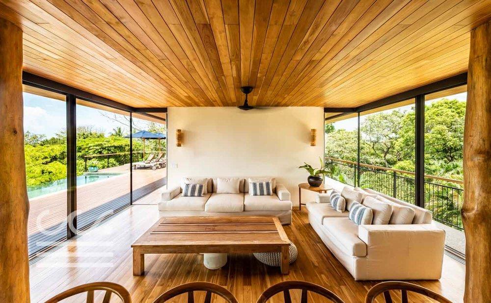 Casa-Guanacaste-Wanderlust-Realty-Real-Estate-Rentals-Nosara-Costa-Rica-13.jpg