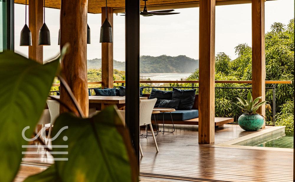 Casa-Guanacaste-Wanderlust-Realty-Real-Estate-Rentals-Nosara-Costa-Rica-8.jpg