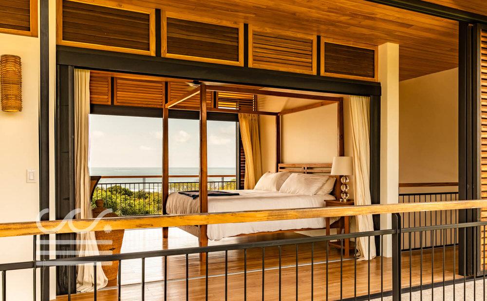 Casa-Guanacaste-Wanderlust-Realty-Real-Estate-Rentals-Nosara-Costa-Rica-4.jpg