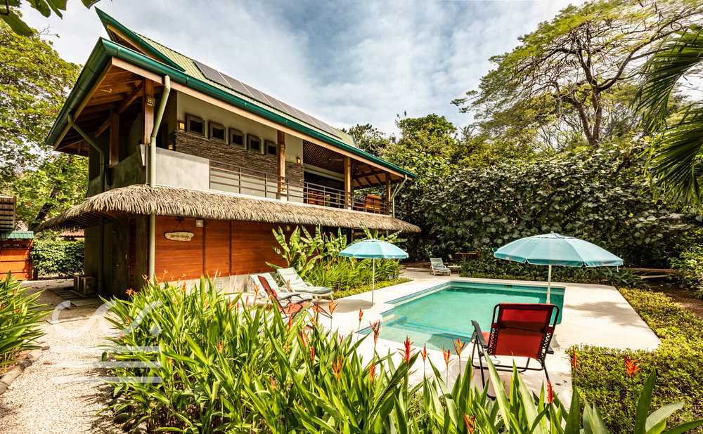 Casa-Puma-Wanderlust-Realty-Real-Estate-Rentals-Nosara-Costa-Rica-1.jpg