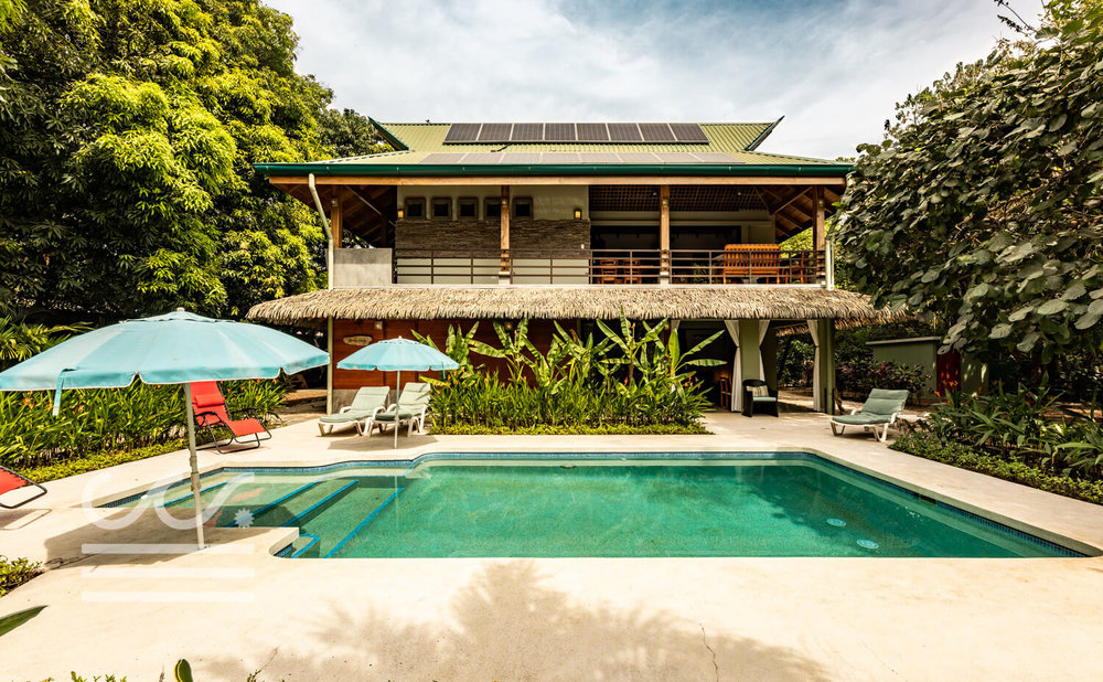 Casa-Puma-Wanderlust-Realty-Real-Estate-Rentals-Nosara-Costa-Rica-2.jpg