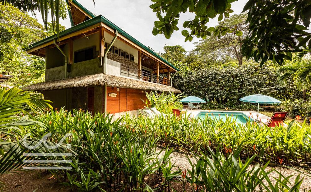 Casa-Puma-Wanderlust-Realty-Real-Estate-Rentals-Nosara-Costa-Rica-4.jpg