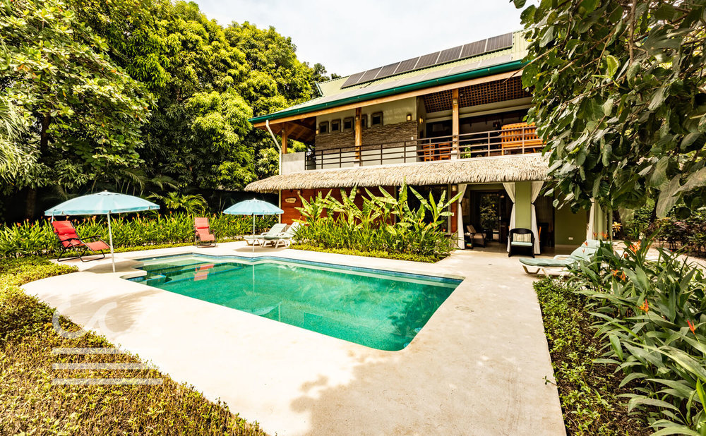 Casa-Puma-Wanderlust-Realty-Real-Estate-Rentals-Nosara-Costa-Rica-3.jpg