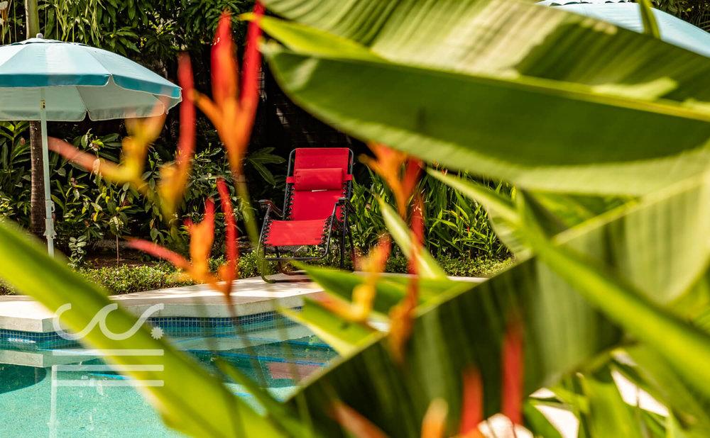 Casa-Puma-Wanderlust-Realty-Real-Estate-Rentals-Nosara-Costa-Rica-5.jpg