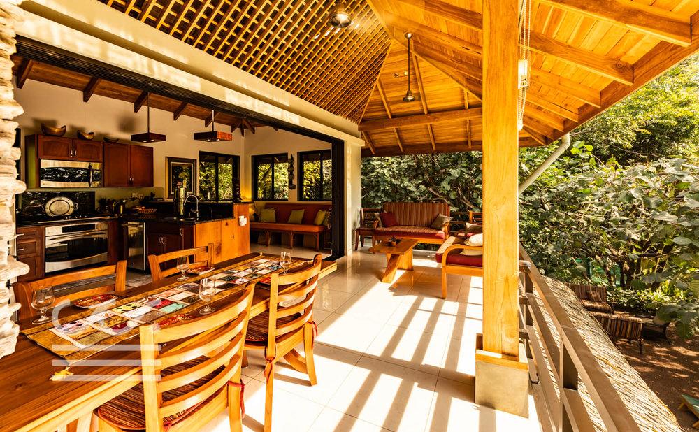 Casa-Puma-Wanderlust-Realty-Real-Estate-Rentals-Nosara-Costa-Rica-6.jpg