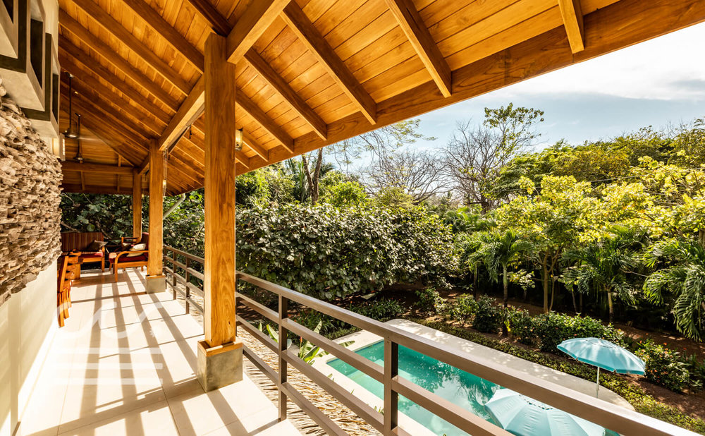 Casa-Puma-Wanderlust-Realty-Real-Estate-Rentals-Nosara-Costa-Rica-7.jpg