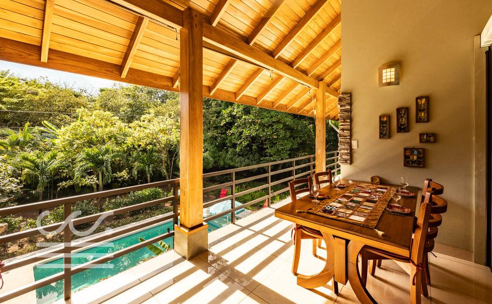 Casa-Puma-Wanderlust-Realty-Real-Estate-Rentals-Nosara-Costa-Rica-8.jpg