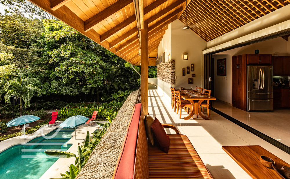 Casa-Puma-Wanderlust-Realty-Real-Estate-Rentals-Nosara-Costa-Rica-9.jpg