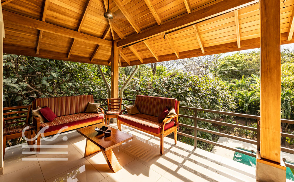 Casa-Puma-Wanderlust-Realty-Real-Estate-Rentals-Nosara-Costa-Rica-10.jpg