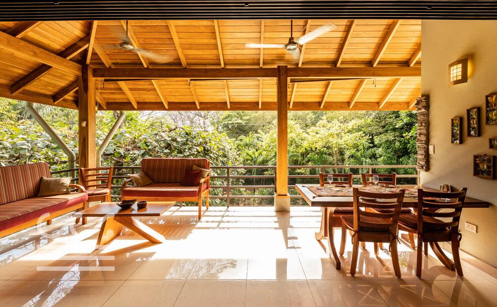 Casa-Puma-Wanderlust-Realty-Real-Estate-Rentals-Nosara-Costa-Rica-11.jpg