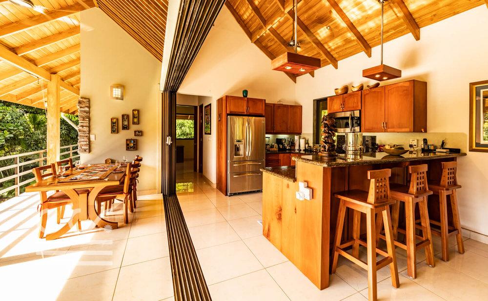 Casa-Puma-Wanderlust-Realty-Real-Estate-Rentals-Nosara-Costa-Rica-12.jpg