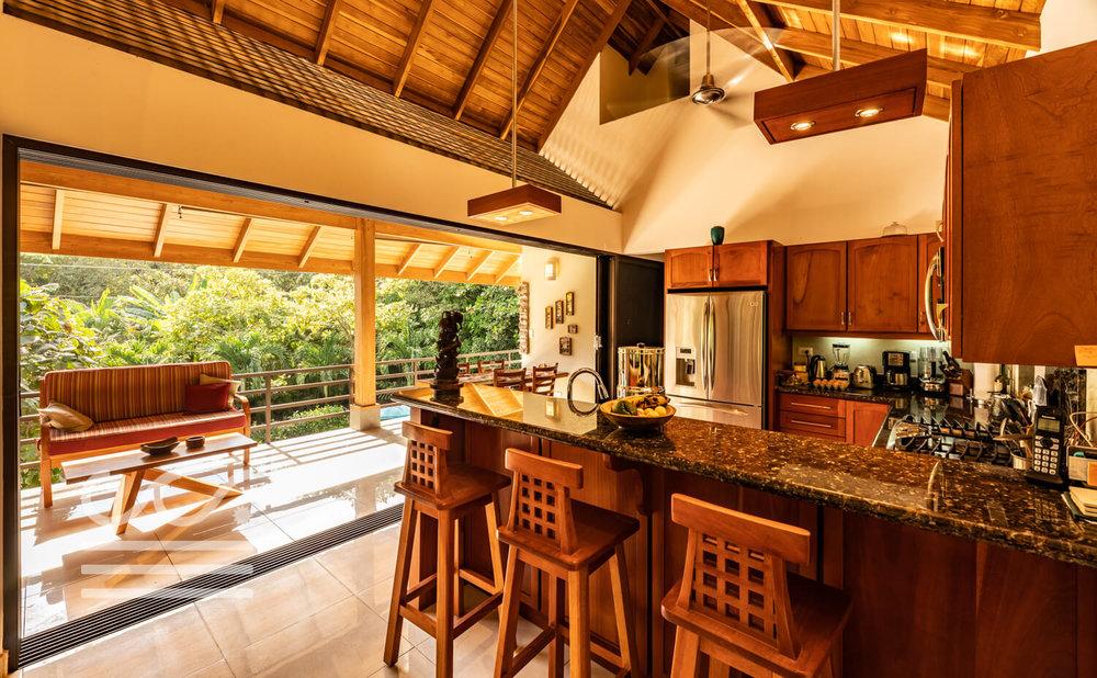 Casa-Puma-Wanderlust-Realty-Real-Estate-Rentals-Nosara-Costa-Rica-14.jpg