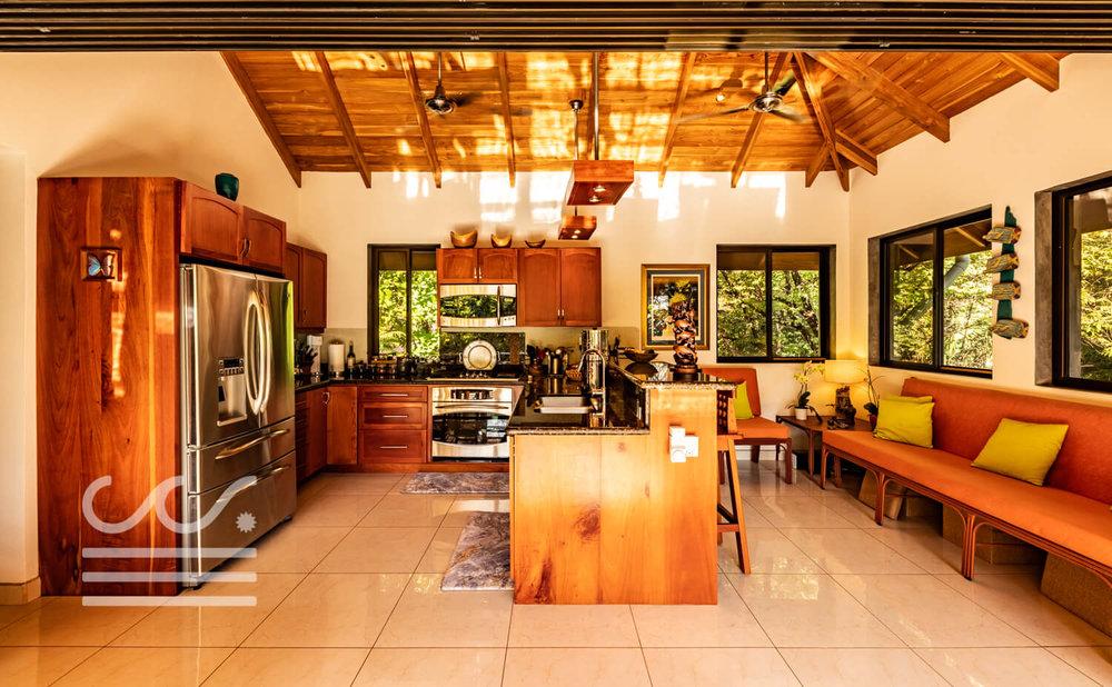 Casa-Puma-Wanderlust-Realty-Real-Estate-Rentals-Nosara-Costa-Rica-15.jpg