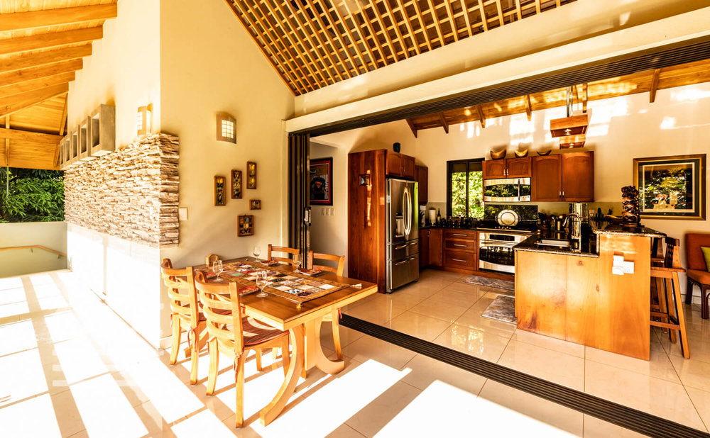 Casa-Puma-Wanderlust-Realty-Real-Estate-Rentals-Nosara-Costa-Rica-16.jpg