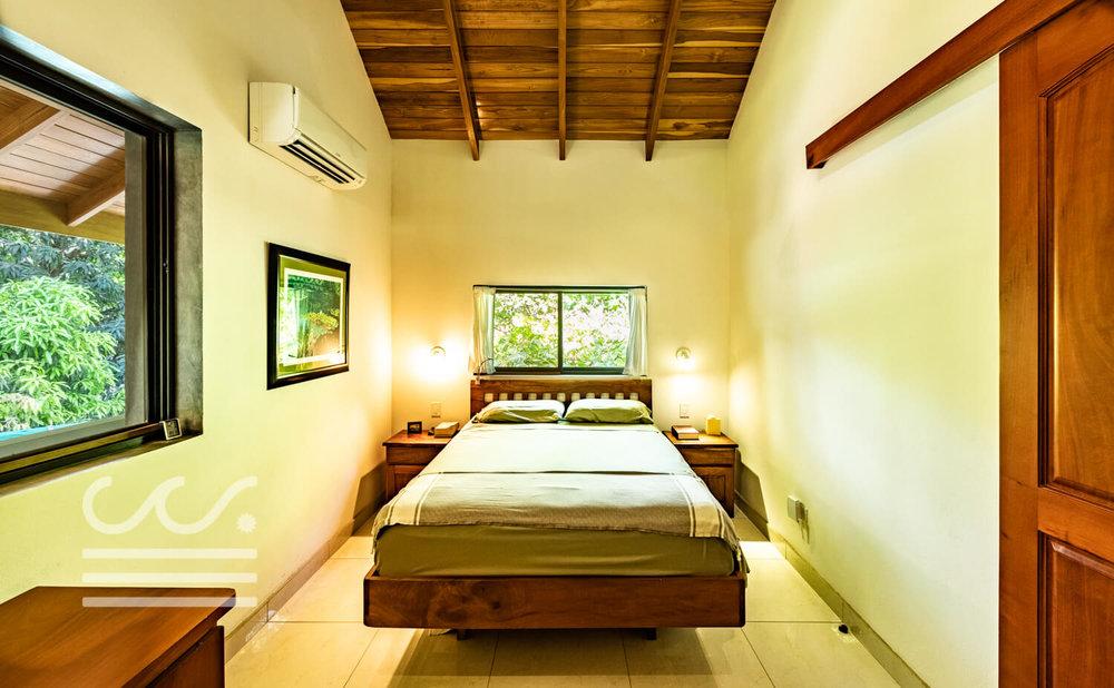 Casa-Puma-Wanderlust-Realty-Real-Estate-Rentals-Nosara-Costa-Rica-17.jpg