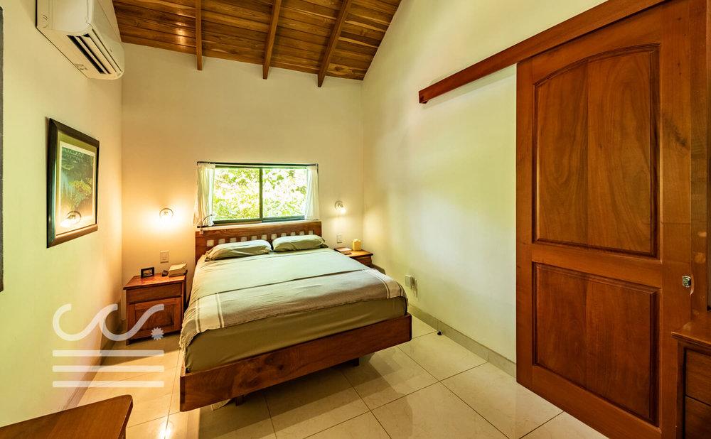 Casa-Puma-Wanderlust-Realty-Real-Estate-Rentals-Nosara-Costa-Rica-18.jpg