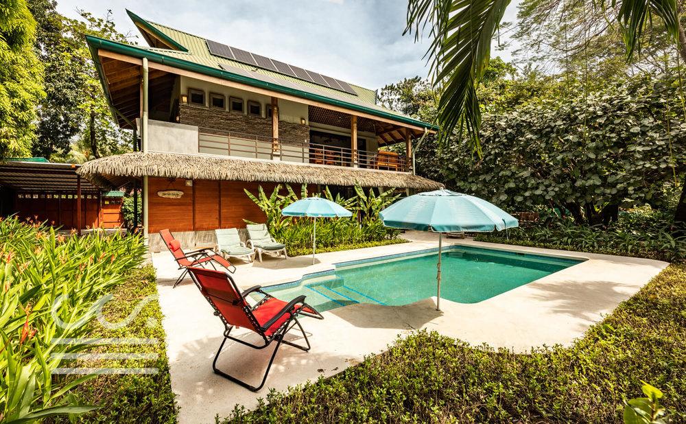 Casa-Puma-Wanderlust-Realty-Real-Estate-Rentals-Nosara-Costa-Rica-20.jpg