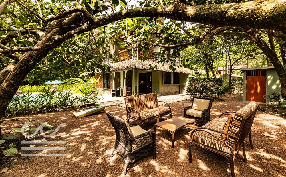 Casa-Puma-Wanderlust-Realty-Real-Estate-Rentals-Nosara-Costa-Rica-21.jpg