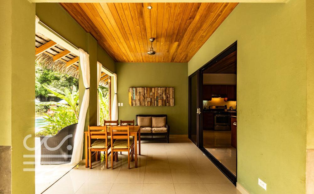 Casa-Puma-Wanderlust-Realty-Real-Estate-Rentals-Nosara-Costa-Rica-22.jpg
