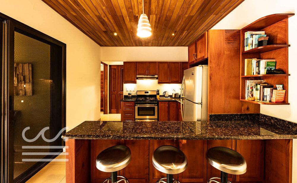 Casa-Puma-Wanderlust-Realty-Real-Estate-Rentals-Nosara-Costa-Rica-23.jpg
